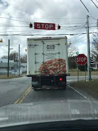 100 Johnson Truck Bodies Shane Martin On Twitter Heading To Lunch The Other Day Drafting
