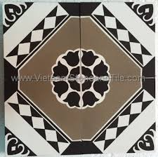 cement tiles buy green and clean tile pattern