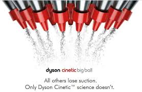 Dyson Multi Floor Vs Cinetic Animal by Dyson Cinetic Big Ball Animal Vs Animal Allergy Review 2 Compare It