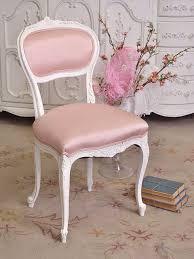 best 25 vanity chairs ideas on pinterest anthropology bedroom