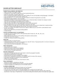 Outstanding Cover Letter Font Size 6 Sample For Letters Inside
