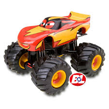 WELCOME ON BUY N LARGE: Cars Toon: Monster Truck Mater - Frightening ... Disney Pixar Cars Toon Rasta Carian Diecast Monster Truck Mater Tall Mater Monster Truck Coloring Pages Archives Pricegenie Co New Page Paul Conrad Cars Toon Pixarplanetfr Collection Free Books Mattel Cars Toons Monster Truck Mater 3pack Box Front To Flickr Amazoncom Disney Deluxe Figure Set Toys Games Iscreamer Ice Cheap Find Deals On Line At Alibacom