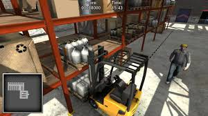 Warehouse & Logistics Sim (Forklifter 2014) Pt 2 High Bay Warehouse ... Comedy Game Review Forklift Truck Simulator Youtube Pc Cargo Transport Free Download Of Android Huina 577 Alloy Metal Plastic 24g 8ch Rc Multi 2009 Giant Bomb Linde H30d Forklift Mr Modailt Farming Simulatoreuro Heavy Haul Truckskin Pack Ats Mods American Truck Simulator Turkish Radio Mod Traing Vista Screenshots Images And Pictures Jcb Skid Steer Adapter 2017 Logistic Workx Forlift In Virtual Reality