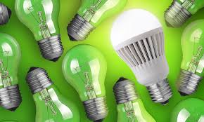 The best LED light bulbs for less – Which News