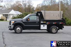 Ford F350 Dump Trucks In Massachusetts For Sale ▷ Used Trucks On ... 2017 Ford F350 Super Duty Overview Cargurus F450 Super Duty Crew Cab 11 Gooseneck Flatbed 32 Flatbeds Excursion Wikipedia Preowned 2010 Lariat Pickup Near Milwaukee 196371 Used 2006 Ford Truck For Sale In Az 2305 2001 Used At Woodbridge Public Auto Auction Va Iid 17228062 Trucks Commercial Pickups Chassis And Medium New Fseries Edmton Koch Lincoln 19992018 F250 Wheels Tires Truck Beds Tailgates Takeoff Sacramento Northside Sales Inc Dealership In Portland Or