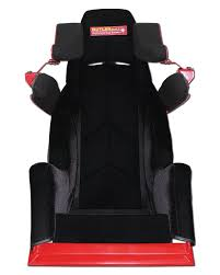 ProMonster Truck Gen2 Seat By ButlerBuilt – Aluminum, In Custom Sizes. Segedin Truck Auto Parts Sta Performance Sparco R100 Reclinable Racing Seat Black Guerilla Na Mx Filetruck Racing Low Mounted Seat Flickr Exfordyjpg Hoonigan Racings Ford Raptortrax The Id Agency Create Mastercraft Seats Quality Off Road For Promonster Gen2 By Tlerbuilt Alinum In Custom Sizes Teal Seats Google Search For My Car Pinterest Teal 2015 Toyota Tundra Trd Pro Will Race Stock Class The 2014 Cobra On Twitter Yeah Cobraseats Cobrotsport Big Shows Customized Tacomas And 2012 Camry Pace At Sema