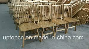 China Dining Room Furniture Set With Round Table And Windsor ... Amazoncom Cjh Nordic Chinese Ding Chair Backrest 66in Rosewood Dragon Motif Table With 8 Chairs China For Room Arms And Leather Serene And Practical 40 Asian Style Rooms Whosale Pool Fniture Sun Lounger Outdoor Chinese Ding Table Lazy Susan Macau Lifestyle Modernistic Hotel Luxury Wedding Photos Rosewood Set Firstframe Pure Solid Wood Bone Fork