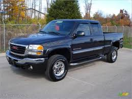 Inspirational Gmc Truck Recalls 2005 - 7th And Pattison 2013 Gmc Sierra Reviews And Rating Motor Trend 2015 Vs Ram 1500 Gm Recalls Chevy Silverado Trucks To Fix Potential Fuel Leaks Recall Watch 2011 Performax Intertional Chevrolet 2014 Nceptcarzcom For Airbag Price Photos Features Updates Elevation Edition 2016 Pickup Trucks Simi Valley Ca 3500 Hd Wins Heavy Duty Challenge