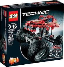 Technic Monster Truck 42005 – Bricks Kuwait Lego Ideas Product Monster Truck Arena Lego 60055 Skelbiult City Mark To The Rescue Life Of Spicers Energy Baja Recoil Mochub Custom Legos Pinterest Trucks And Tagged Brickset Set Guide Database 60180 Building Blocks Science Eeering Ebay Great Vehicles Price From Souq In Saudi Speed Build Review Youtube City Vehicles Campaign Legocom Us