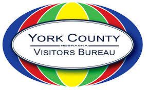 bureau york york logo alternate high res png