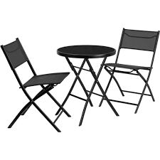 Offex Outdoor Metal Round Table And 2 Folding Chairs (Chair And ... Padded Folding Chairs With Arms Modern Chair Decoration Camping Vango Hampton You Can Caravan Officemax Poster Frames Best Photos Of Frame Truimageorg Guest Ikea White Office Ideas Home Depot For Your Presentations Or Chair Harlev Binaryoptionsbrokerspw Pottery Barn Kids Curtains The Perfect Max Bookcase Solid Red High Pad Carousel Designs And Gold Cheap Desk Amazon Leather Buy Visitor Online At Overstock Our Patio Wing Covers Back Dunelm Slipcovers Sunbrella Diy Ding 500 Lb Capacity Folding Theltletoybricksite