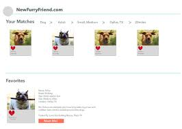 Pet Adoption Website UX Design Project On Behance Barkhappy Sacramento Brunch Pawty Benefiting Chako Pitbull Rescue And Advocacy September 2016 Box Monthly Subscription Review Hello Flea Tick Coupons Offers Bayer Petbasics Pet Adoption Website Ux Design Project On Behance Hope Animal Of Iowa Hills Special Prairie Paws More Ways To Help Donate Affiliates Manager Script Php Adoptable Dogs Anderson Shelter 40 Off Lovehoney Promo Codes Aug 2019 Goodshop Lolawas Fundraising Calendar Raises Over 5k For Animals