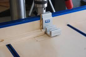 Floor Mount Drill Press by Build A Drill Press Table Redneck Diy