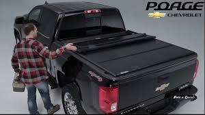 100 Truck Accessories Chevrolet