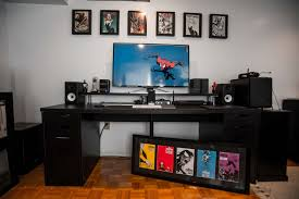 Spiderman Behind Desk Meme by Spiderman Behind Desk Hostgarcia