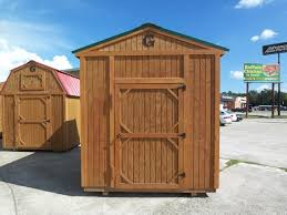 12x24 Portable Shed Plans by Graceland Portable Buildings Garages Cabins Sheds Barns