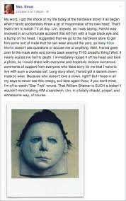 Tommy Doyle Halloween 6 by This Halloween Facebook Comes To Haddonfield Illinois