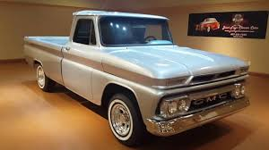 1964 GMC 1/2 Ton Truck Quick Preview - YouTube 1964 Gmc 34 Ton Crustine Bought Another One Youtube Cc Outtake Ton 44 V6 Pickup All The Right Numbers 5000 B5000 L5000 H5000 Bh5000 Lh5000 Trucks And Tractors For Sale Classiccarscom Cc1032313 Other Models Sale Near Cadillac Michigan 49601 Gmc Truck Low Rider Classic Restomod Hot Rod Chevy C10 Rat Vehicles Specialty Sales Classics Vintage Searcy Ar From Sand Creek Short Bed Stop Side