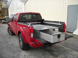 Truck Bed Storage Drawers Leonard Truck Accessories - Oukas.info Intertional Supplier Of Quality Forklift Parts Accsories Products Stainless Steel And Alinium Accsories 4700 Truck Bozbuz Ats 9800 132 Mods American Truck Simulator 1955 Hot Rod Pinterest Harvester 2017 Hampton Roads Auto Show Events Gallery Line Prostar Roadworks Manufacturing Bed Storage Drawers Leonard Oukasinfo Hood New Used Chrome Page 8 Virgofleet Nationwide Nelson Trucks Willmar Mn Nelsonleasingcom