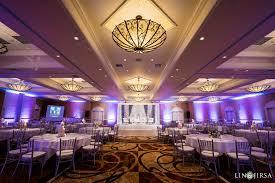 El Patio Night Club Anaheim by Buena Park Wedding Venues Reviews For Venues
