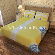 Celestine Summer Bed Cover