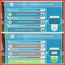Sims Freeplay Second Floor Mall Quest by October 2015 The Who Games