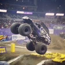 100 Monster Truck Tickets 2014 Jam At Wells Fargo Review And Show Times
