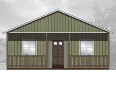 Tuff Shed Inc Hutchins Tx by Log Cabin House The Cabins Pictured Above Are A Part Of The Tuff