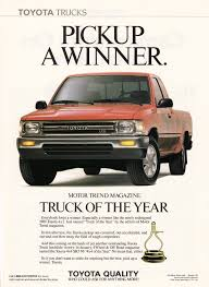 1989 Toyota Trucks. | Toyota | Pinterest | Toyota Trucks And Toyota 1989 Toyota Pickup A No Frills Truck That You Could Not Kill Was Past Truck Of The Year Winners Motor Trend Daily Turismo Auction Watch Sr5 4x4 Accsories Bozbuz Deluxe Extended Cab 4x4 Interior Color Photos Toyota Hilux Pick Up Modified Monster Acag 3 For With Amber And We Couldnt Be Happierby American New Arrivals At Jims Used Parts 4runner Forum Largest View Single Post Youtube