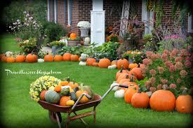 Meadowbrook Pumpkin Farm by Priscillas Pumpkin Picking 2014 And The Fall Porch