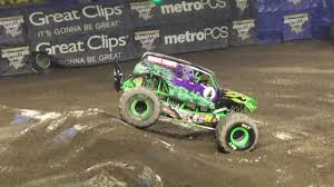 Monster Jam Providence, RI 2018 Sunday Afternoon: 2 Wheel Skills ... For The First Time At Marlins Park Monster Jam Miami Discount Code Tickets And Game Schedules Goldstar Daves Gallery Sweden 1st Time Norway 2nd Atlantonsterjam28sunday010 Jester Truck Virginia Beach Monsters On May 810 2015 Edmton Alberta Castrol Raceway August 2426 2018 Laughlin Desert Classic Tv Show Airs On Nbc Sports Network This Mania Sunday 24 Jun Events Meltdown Summer Tour To Visit Powerful Ride Grave Digger Returns Toledo For Mizerany Family
