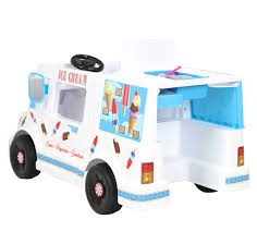 Rollplay EZ Steer 6 Volt Ice Cream Truck - Walmart.com The Screwballthis Was My Favorite Choice When The Ice Cream Ice Truck Near Andhapura Power Moves Library Pt Cruiser Cream Truck Bbc Autos Weird Tale Behind Jingles South African Song Youtube Hes Got One Of Coolest Jobs Around Local Muscatinejournalcom Rollplay Ez Steer 6 Volt Walmartcom Free Ringtone Downloads Advertise Onyx Truth Amazoncom Sesame Street Cookie Monsters Toys Ryan Wong Sheet Music For Woodwind Musescore