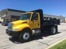 International 4300 Dump Truck With Knuckle Boom Plus T800 Also ... Intertional 4300 For Sale Abingdon Va Price 26900 Year 2004 2003 Intertional Vin1htmmaal43h592287 Single Axle Dump Truck 2009 For Sale Auction Or Lease Knoxville Tn 29750 2013 Dump Truck For Sale 5768 Used 2012 In New Jersey 11148 2000 4700 57 Yard Youtube 2007 Ms 7114 2008 11239 11200 Chip Trucks
