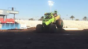Tournament Of Destruction, Tucson Arizona, Monster Trucks, Ride ... The Dark Underbelly Of Truck Stops Pacific Standard Arizona Trucking Stock Photos Images Alamy Max Depot Tucson Pickup Accsories Youtube Truck Stop New Mexico Our Neighborhoods Pinterest Biggest Roster Stop Best 2018 Yuma Az Works Inc Top Image Kusaboshicom Az New Vietnamese Food Dishes Up Incredible Pho