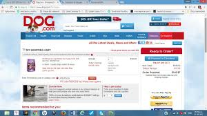 Nifty Spot Free Shipping Coupon Code / Best 3d Ds Deals Just Natural Skin Care Coupon Codes Money Off Vouchers Mf Coupons Liquid Plumber 2018 Amtrak 2019 Smtfares Com Best Ways To Use Credit Cards Smtfares For Cheap Airline Tickets Dealer Locations Kohls Online Smtfares Flysmtfares Twitter Discount Code Lifeproof Iphone 4s Case Domestic Deals Amazon Marvel Omnibus Smart Fares Coupon Code 30 Off Facebook