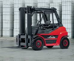 New Forklift Sales - Linde Series 396 H50-H80 Engine Forklift Forklift Gabelstapler Linde H35t H35 T H 35t 393 2006 For Sale Used Diesel Forklift Linde H70d02 E1x353n00291 Fuchiyama Coltd Reach Forklift Trucks Reset Productivity Benchmarks Maintenance Repair From Material Handling H20 Exterior And Interior In 3d Youtube Hire Series 394 H40h50 Engine Forklift Spare Parts Catalog R16 Reach Electric Truck H50 D Amazing Rc Model At Work Scale 116 Electric Truck E20 E35 R Fork Lift Truck 2014 Parts Manual