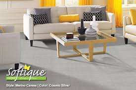 flooring on sale now carpet luxury vinyl tile laminate