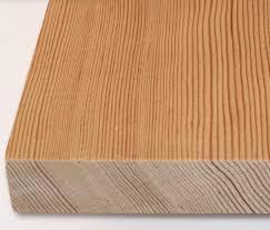 Finishing Douglas Fir Flooring by How Douglas Fir Makes The Grade Dougfirflooring Com