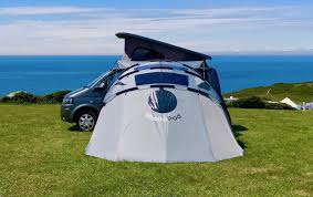 SheltaPod Reinvented Campervan Awning » Gadget Flow Olpro Loopo Campervan Awning Tamworth Camping Buy Inflatable Awnings For And Motorhome Top Brands At Kampa Travel Pod Midi Air L Freestanding Drive Away Cubus Annex Driveaway Awning Campervans Ebay Fiamma F45l Titanium Case Caravan Driveaway Obi Leisure Motorhome Coon Breeze Xl Inflatable Driveaway Awning Fit Up To Camper Van Even More Chrissmith The Converts For Quality Free Delivery