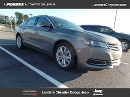 2017 Used Chevrolet Impala 4DR SDN LT W/1L At Landers Serving Little ... Siva Auto On Hire Photos Rachandpuram Eastgodavari Pictures Saikrishna Tours Travels Vellarada Trivandrum Home Facebook Alpha Crane Forklifts Truck Rental Bangalore India 1 Review Sri Badhra Travals Iloveavis Hash Tags Deskgram Ronald Neumuth Sales Manager Mk Centers Linkedin Longterm Car Rental Alternatives Near Sjc San Jose Ca Airport Turo Kenworth T880 V10 132x Ats Youtube Top 100 Transporters For Refrigerated Vehicle In Chennai Justdial Towing Motorcycles Moto Aid Services Mal August 2013 View All Listings Tamil Vanikam Hello Asia Newspaper Monthlyseptember 2016 Pages 28 Text