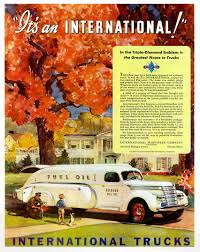 1939 International Truck. 'It's An International!' - Way Of Our Fathers 1939 Intertional Truck Topworldauto Photos Of Pickup Photo Galleries Vintage Intertional Trucks Police Paddy Wagon Van Cleveland For Sale 1940 With A Chevy V8 Engine Swap Depot Vintage Arcade Delivery Panel Vancast Iron Toy Panel By Roadtripdog On Deviantart The Worlds Best 6 And Intertional Flickr Hive Mind Unearthing Legend Cummins Field Find Mack Trucks Wikipedia 1949 Kb2 34 Ton Classic Muscle Car For 3ton Truck This Beautifully Stored T 1937 360 Degrees Walk Around Inside Youtube