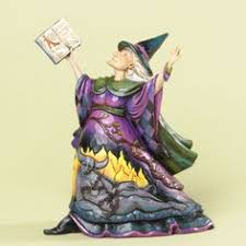 Jim Shore Halloween Ebay by Halloween Figures By Jim Shore Available At Memento Gift Shop