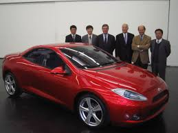 Elio's Woes: 4 Other Automakers That Never Made It Past Opening Ante ...
