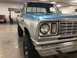 1978 Dodge W100   4-Wheel Classics/Classic Car, Truck, And SUV Sales 1978 Dodge Power Wagon W200 Pickup Truck Item Da6193 Sol Macho For Sale On Bat Auctions Sold Best Car 2018 Find Best Cars In Here Part 143 New Ram 2500 Truck Edmton Ab D150 Dw Near Cadillac Michigan 49601 2019 Reviews By Girlcodovement Restoration Parts Unique W 1979 Dodge Power Wagon 4x4 Step Side Pick Up 11 Inspirational Enthusiast