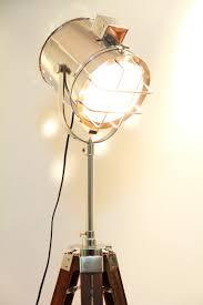 Stiffel Floor Lamps Ebay by Floor Lamps Vintage Floor Lamps Ebay For Sale From Brass