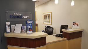 Dental Front Desk Jobs Mn by Metro Dentalcare Maple Grove Mn Dental Implants U0026 More