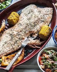 cuisine fran ise recept röd pesto mad pesto
