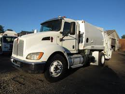 2011 KENWORTH REAR LOADER (289529) - Parris Truck Sales | Garbage ... K100 Kw Big Rigs Pinterest Semi Trucks And Kenworth 2014 Kenworth T660 For Sale 2635 Used T800 Heavy Haul For Saleporter Truck Sales Houston 2015 T880 Mhc I0378495 St Mayecreate Design 05 T600 Rig Sale Tractors Semis Gabrielli 10 Locations In The Greater New York Area 2016 T680 I0371598 Schneider Now Offers Peterbilt Sams Truck Sesfontanacforniaquality Used Semi Tractor Sales Cherokee Columbia Dealer Usa