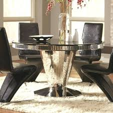 Ikea Dining Room Furniture Uk by Dining Table Base Ikea Uk Round 21682 Gallery Rosiesultan Com