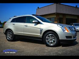 Buy Here Pay Here Cars For Sale Troy OH 45373 Independent Auto Sales 2014cilcescalade007medium Caddyinfo Cadillac 1g6ah5sx7e0173965 2014 Gold Cadillac Ats Luxury On Sale In Ia Marlinton Used Vehicles For Escalade Truck Best Image Gallery 814 Share And Cadillac Escalade Youtube Cts Parts Accsories Automotive 7628636 Sewell Houston New Cts V Your Car Reviews Rating Blog Update Specs 2015 2016 2017 2018 Aoevolution Vehicle Review Chevrolet Tahoe Richmond